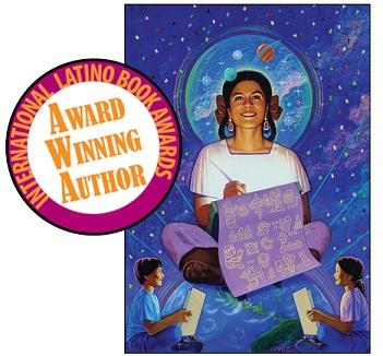 Book_Award_LOGO__Image_rgb