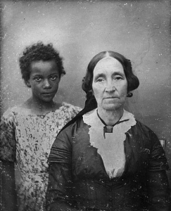 3c488-woman-slave