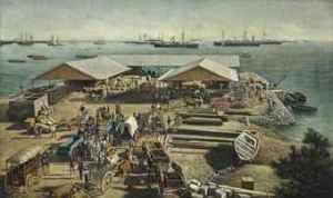 81b69-manuel_cuyas_agullo_el_desembarque_de_los_americanos_en_ponce_puerto_r_d5848178h